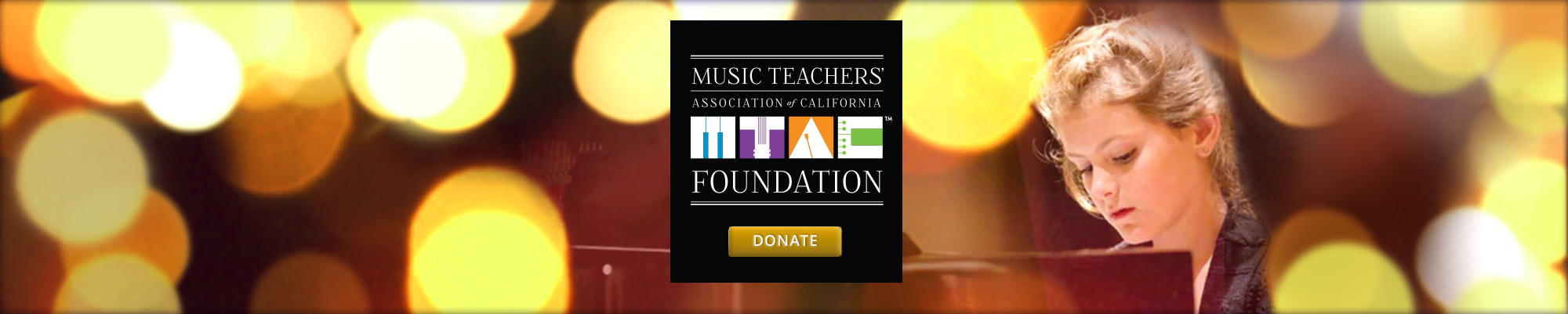 MTAC-Foundation
