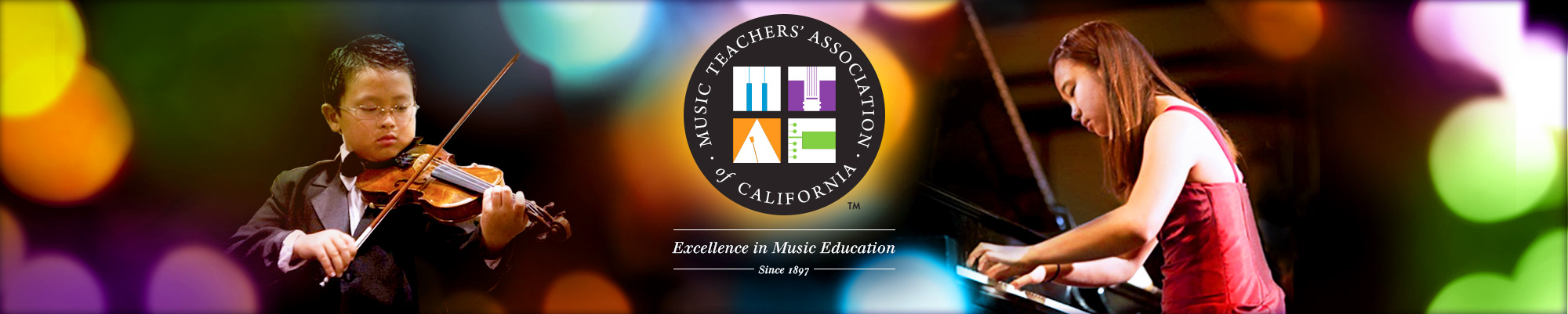 Music-Teacher-Association