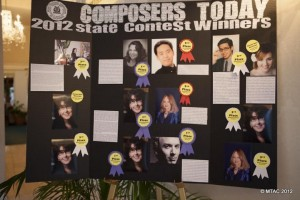 Composers Today3
