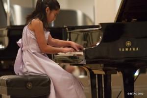 Piano Concerto5