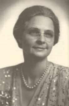 Helen Adele Daum