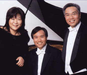 cheng-chow-trio
