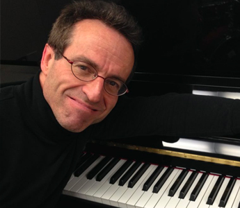 Composers Today - Music Teachers' Association of California®Music
